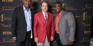 Hall of Fame Fundraiser Photos