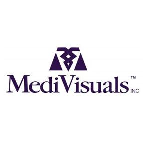MediVisuals