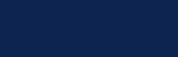 TLS-logo-dark-blue