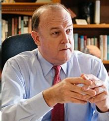 Doug Beam