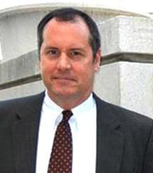 Douglas Neway