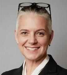 Jayne Conroy