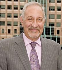 Mark Gegaros