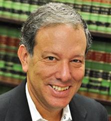 Mark Zamora