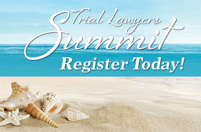Register Now for a $200 Discount!