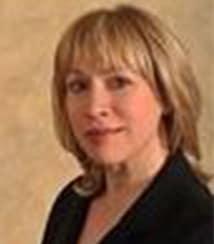 Stephanie O'Connor
