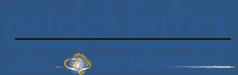 patrickfarber-logo-site-footer