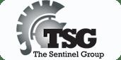 tsg-logo-footer
