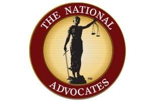 Advocates-logo-diplomat