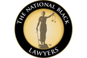 NBL-logo-diplomat