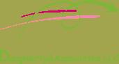 Daugherty & Associaties,LLC