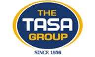 The TASA Group