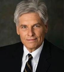 Bernard Pettingill