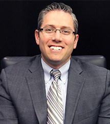 Gary Falkowitz