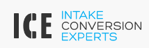 Intake Conversion Experts (ICE)