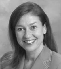 Amy Quezon