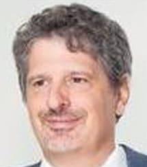 Steve Skikos