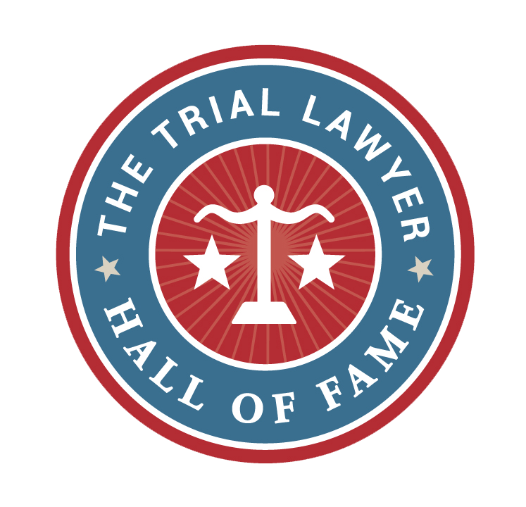 2018 Winners, Honorees, and Inductees from the Trial Lawyer