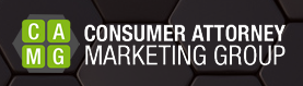 Consumer Attorney Marketing Group