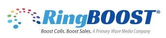 RingBoost.com