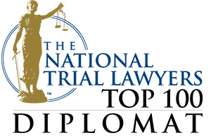 ntl-logo-diplomat