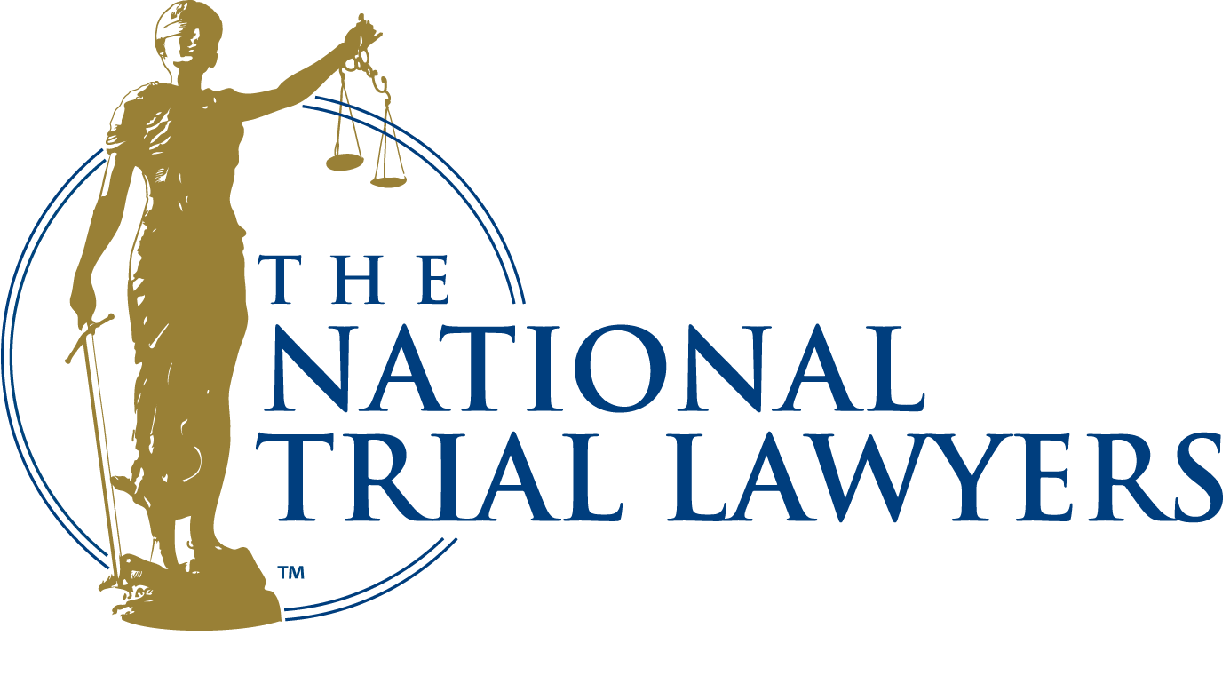 National Trial Lawyers Associaton