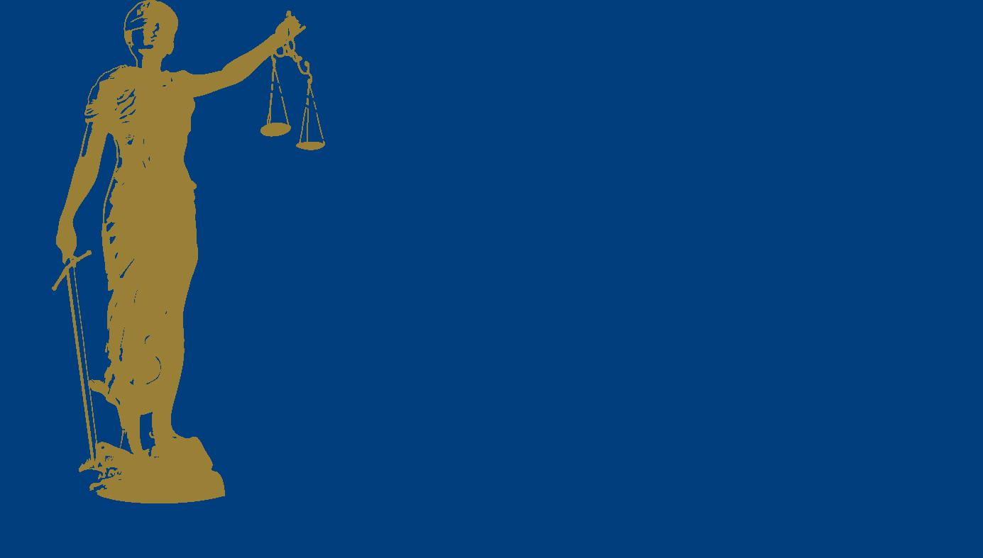 National Trial Lawyers Associaton