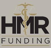 HMR Funding