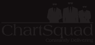 ChartSquad