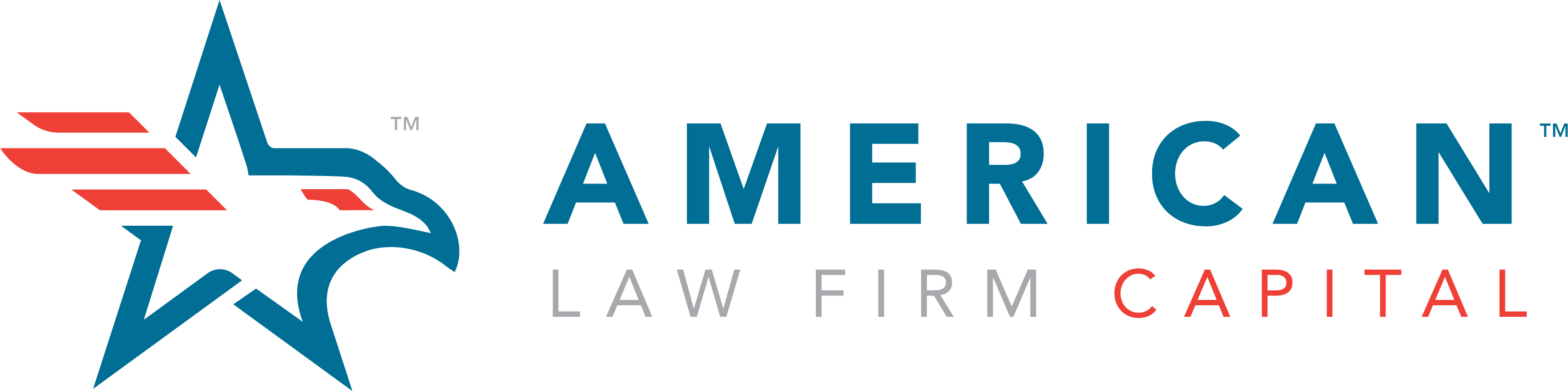 American Law Firm Capital