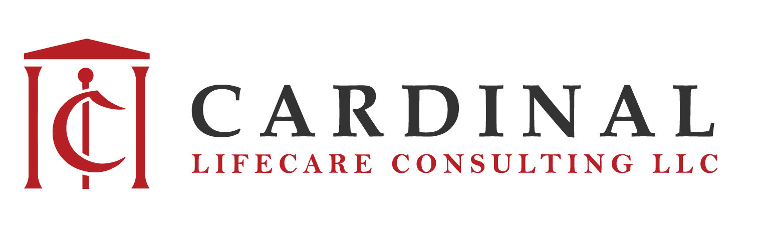 CARDINAL LifeCare Consulting