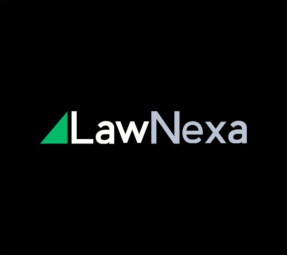 Law Nexa
