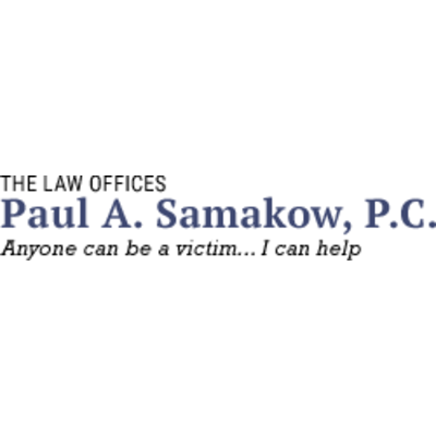 The Law Offices of Paul A. Samakow, P.C.