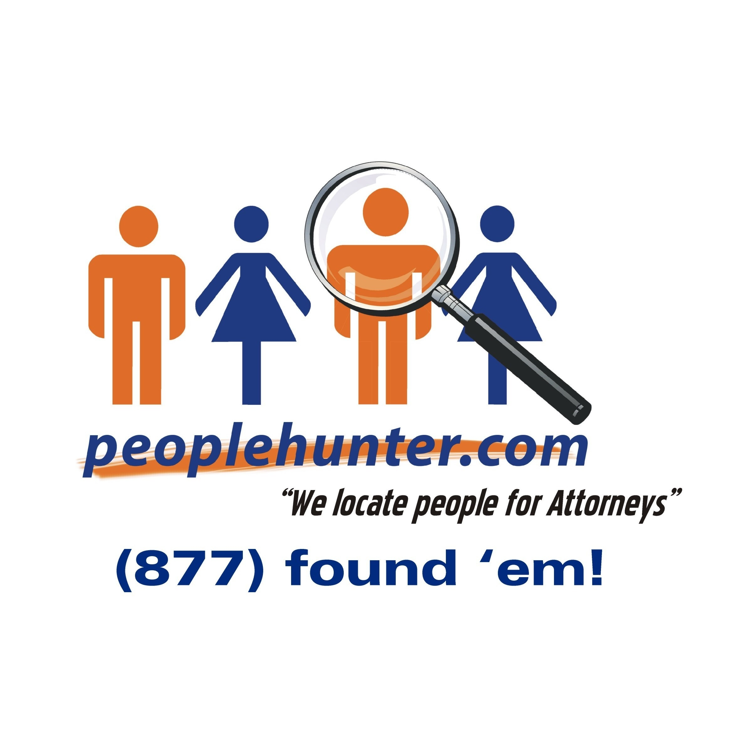 Peoplehunter.com