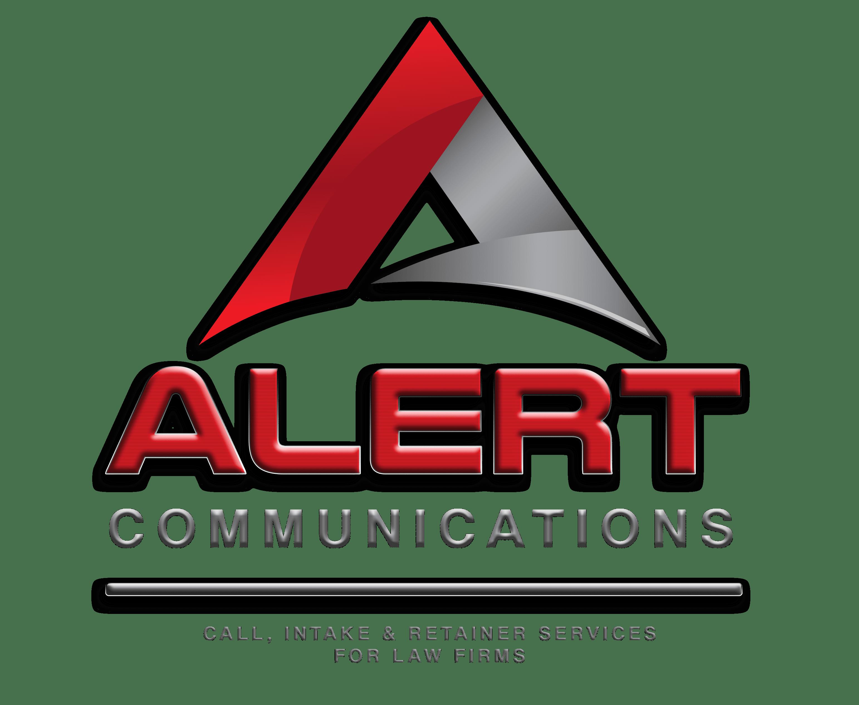 Alert Communications