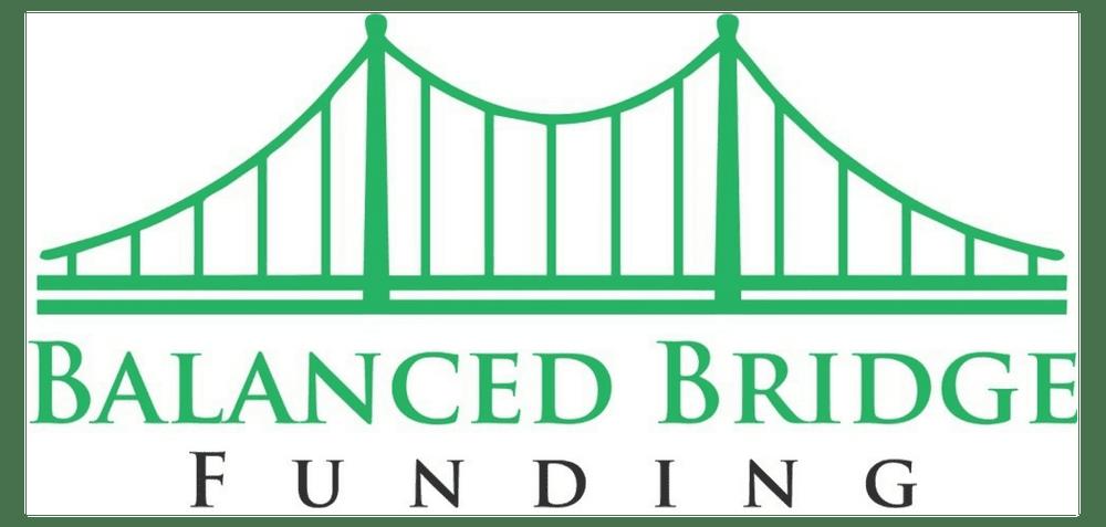 Balanced Bridge Funding, LLC