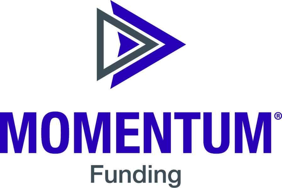 Momentum Funding