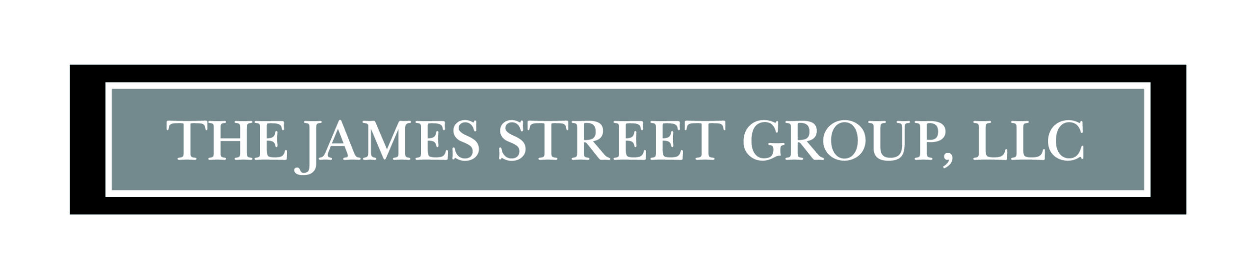 The James Street Group