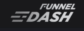 Funnel Dash