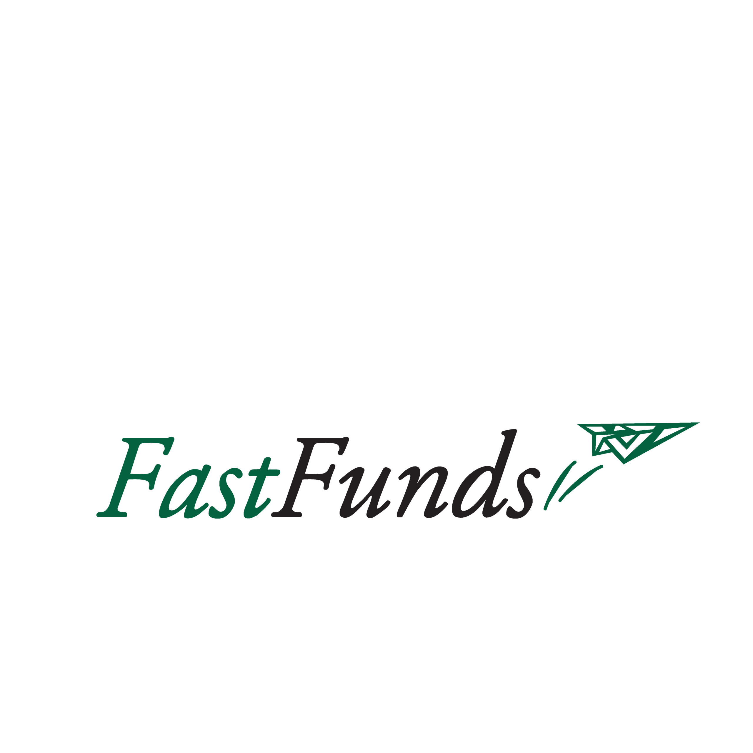 Fast Funds