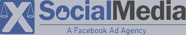 X Social Media