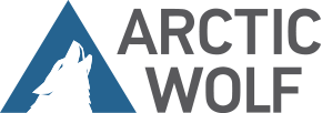 Arctic Wolf Networks, Inc