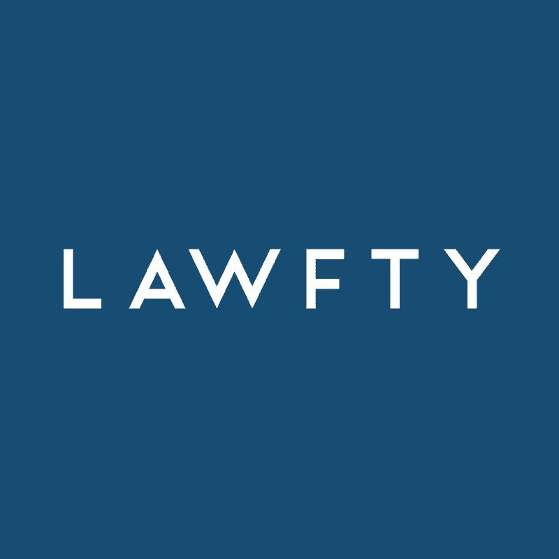 Lawfty