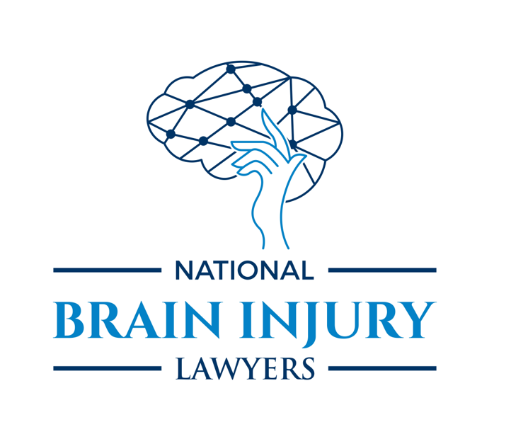 National Brain Injury Lawyers