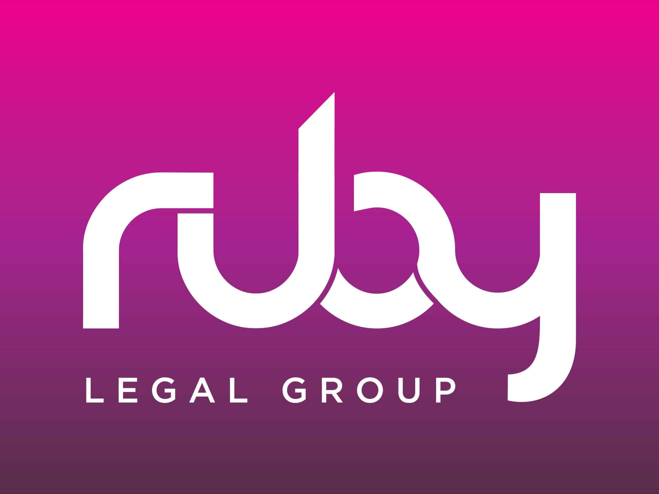 Ruby Legal