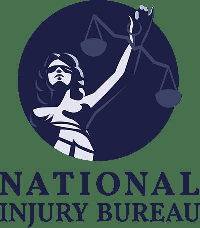 National Injury Bureau