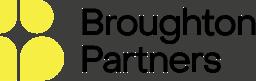 Broughton Partners