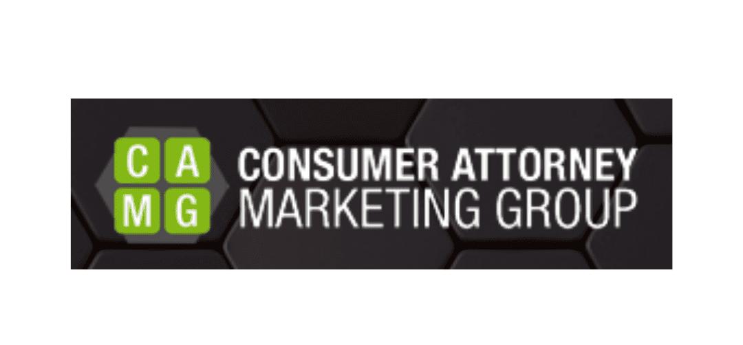 Consumer Attorney Marketing Group