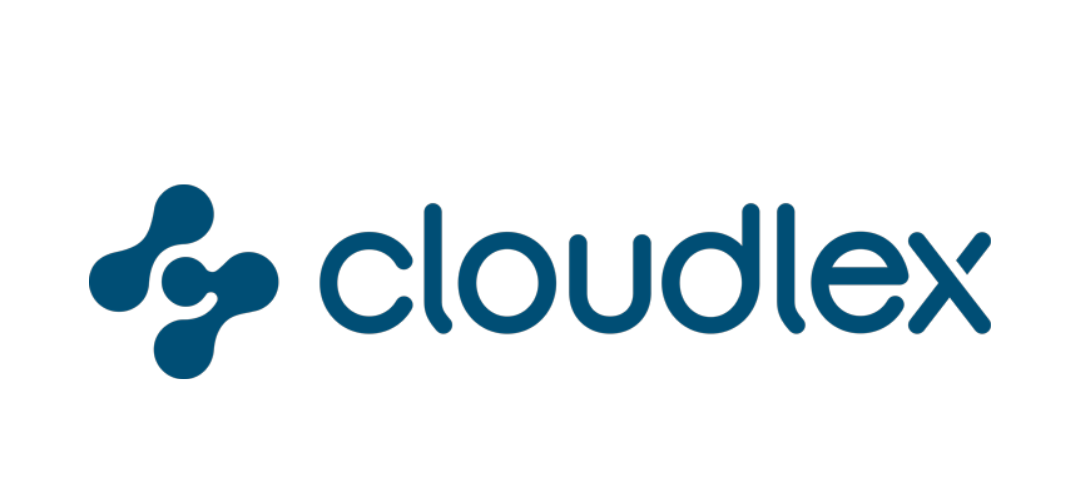Cloudlex, Inc.