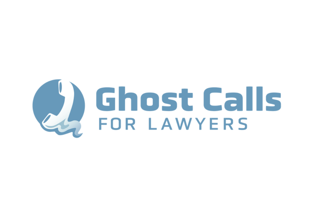 Lawyer Ghost Calls